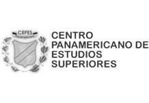 Centro Panamericano de Estudios Superiores - CEPES
