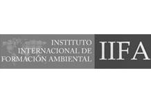 Instituto Internacional de Formación Ambiental - IIFA