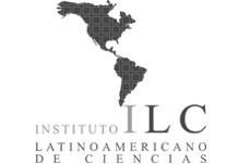 Instituto Latinoamericano de Ciencias - ILC